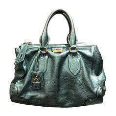 Sacs Burberry Femme   articles luxe - Videdressing 7f24a969677