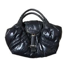 303869b851 Borse in tessuto Fendi Donna : articoli di lusso - Videdressing