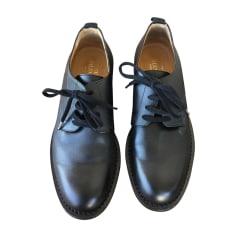 De Videdressing amp; Luxe Chaussures Homme Cher Pas Marque fqpC7B