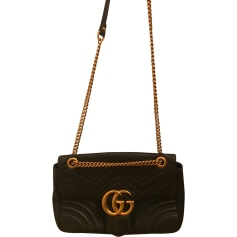 Sacs Gucci Femme occasion   articles luxe - Videdressing 99a89099b6e