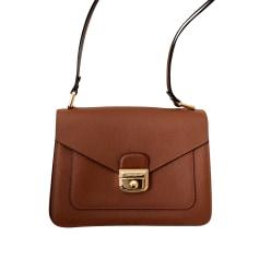 Sacs à main en cuir Longchamp Femme   articles tendance - Videdressing fac5dc396ea
