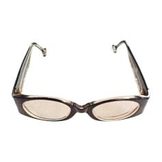 9bab747b87951 Montures de lunettes Femme neuf de marque   luxe pas cher - Videdressing
