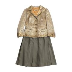 Manteaux   Vestes Prada Femme   articles luxe - Videdressing 44f279de5c8