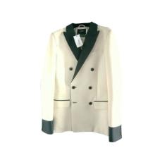 21887028dc809 Manteaux   Vestes Armani Jeans Homme   articles tendance - Videdressing