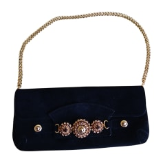 Sacs Versace Femme occasion   articles luxe - Videdressing 40c088f2b33