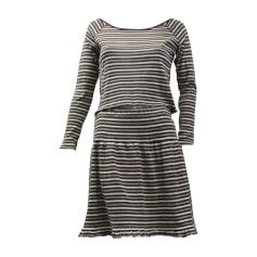 Tailleurs Femme occasion de marque   luxe pas cher - Videdressing fde688806b00