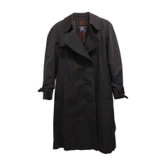 Imperméables, trenchs Burberry Femme   articles luxe - Videdressing bf3409cae8f