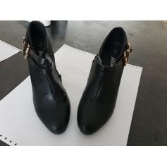 Chaussures Mim Femme   articles tendance - Videdressing c042db21d925