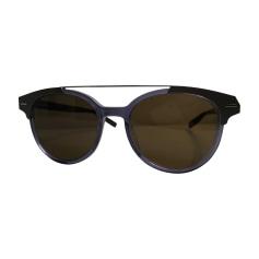 Lunettes de soleil Homme neuf de marque   luxe pas cher - Videdressing 772b31218a4