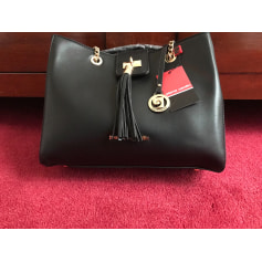 e1feb494f6 Sacs en cuir Pierre Cardin Femme : articles luxe - Videdressing