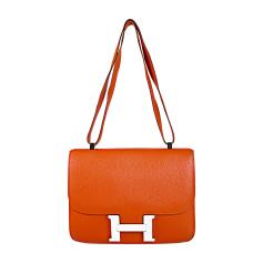 Sacs Hermès Femme occasion   articles luxe - Videdressing 0e87e27af20