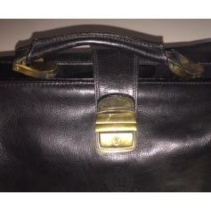 3fd3d24871f80 Sacs en cuir Vintage Femme   articles tendance - Videdressing