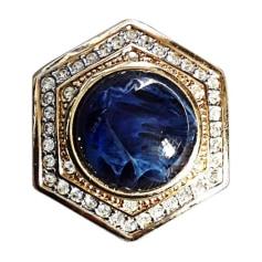 Bijoux fantaisie Nina Ricci Femme   articles luxe - Videdressing e2f3a9ac85f4