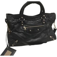 Sacs Balenciaga Femme   articles luxe - Videdressing 2847e827e0d