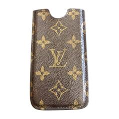 Petite maroquinerie Louis Vuitton Femme   articles luxe - Videdressing 315108de8e7