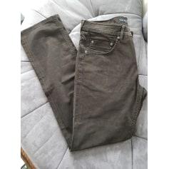 HommeArticles Tendance Baldessarini Pantalons Videdressing Videdressing Baldessarini HommeArticles Pantalons Baldessarini Tendance Pantalons XuiOPkZ