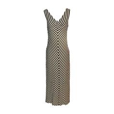 6f15c6b285398 Robes Sonia Rykiel Femme   articles luxe - Videdressing