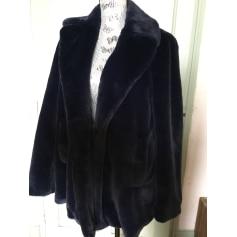 42df6cde3021 Manteaux   Vestes Closed Femme   articles tendance - Videdressing