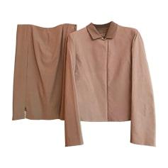Manteaux   Vestes Giorgio Armani Femme   articles luxe - Videdressing a22c275e20e