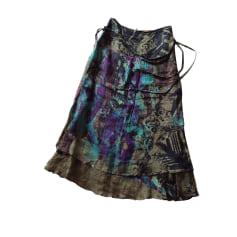 a83ff968d7d7 Vêtements Femme Coton biologique de marque   luxe pas cher ...