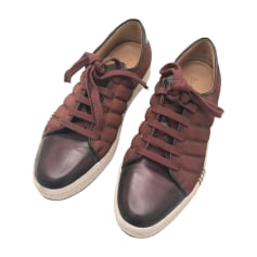Articles Homme Occasion Q0awzhze Luxe Videdressing Chaussures Berluti 2WEDHIbeY9