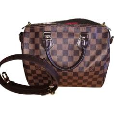 Sacs Speedy Louis Vuitton Femme   articles luxe - Videdressing 0d19a1c2a8a