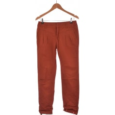 0f1baa62fee3a0 Pantalons Esprit Femme   articles tendance - Videdressing