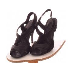 93ff93223cb363 Chaussures André Femme : articles tendance - Videdressing