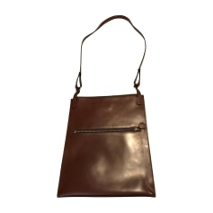 f59ea117d0 Sacs Jean Paul Gaultier Femme : articles luxe - Videdressing