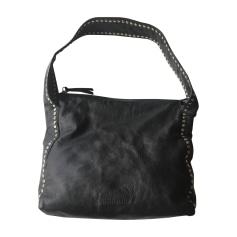 c7dfc511319 Sacs en cuir Miu Miu Femme   articles luxe - Videdressing