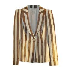 ec51e2482288 Sacs, chaussures, vêtements Armani Collezioni Femme   articles luxe ...
