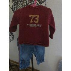 Pants Set, Outfit Timberland
