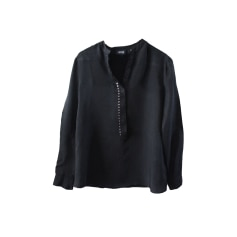 e5a8cb43735 Blouses   Chemises Armani Jeans Femme   articles tendance - Videdressing