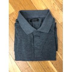 Tendance Shirtsamp; Polos Zara Videdressing Tee HommeArticles deEoWrxQBC