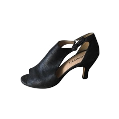 Repetto Femme Tendance Articles Videdressing Chaussures zTw4T