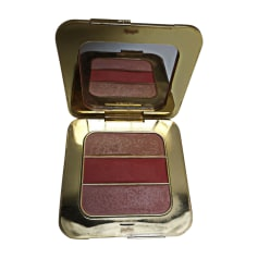 3ee5d8fabc92f Maquillage Femme de marque   luxe pas cher - Videdressing