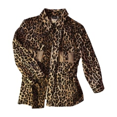 Blouses   Chemises Dolce   Gabbana Femme   articles luxe - Videdressing c15b9579ed88