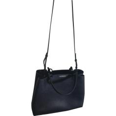 78cb826f217e Sacs Emporio Armani Femme   articles luxe - Videdressing