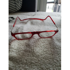 8234f0c705b40 Montures de lunettes Alain Afflelou Femme   articles tendance ...
