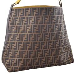 Sacs Fendi Femme   articles luxe - Videdressing 9acdddb8308