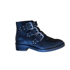 Asos Chaussures Tendance FemmeArticles FemmeArticles Videdressing Asos Videdressing Chaussures Tendance 4Rj35LqScA