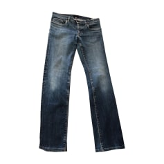 fb70b30719cc Jeans Prada Homme   articles luxe - Videdressing