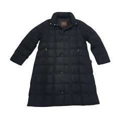 e12f6be2676c Moncler - Marque Luxe - Videdressing