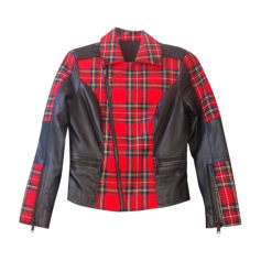 Videdressing Marque Luxe Luxe Lagerfeld Lagerfeld Karl Lagerfeld Marque Videdressing Karl Karl Luxe Marque wCa7qO
