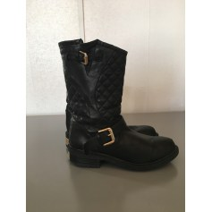 Freeflex Chaussures Chaussures Freeflex FemmeChaussures jusqu'à 80 FemmeChaussures jusqu'à 0OwPN8kXZn