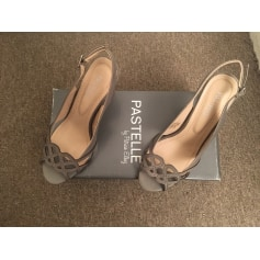Elbaz Femme Patricia Pastelle Articles By Tendance Chaussures 8xtpqwH6B