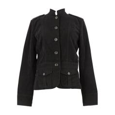 Manteaux   Vestes Ralph Lauren Femme   articles luxe - Videdressing 958bbcc1c0fe