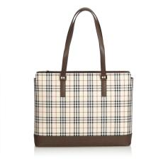Sacs Femme de marque   luxe pas cher - Videdressing 3a5d79a7c26f