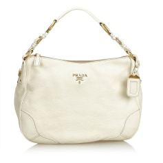 Sacs Prada Femme occasion   articles luxe - Videdressing dd128e2f393