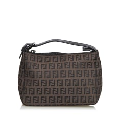 1ce3437c0f78 Sacs Fendi Femme   articles luxe - Videdressing